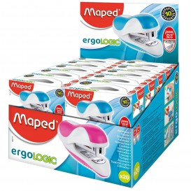 GRAPADORA MAPED ERGOLOGIC COMPACT MINI