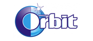 Oferta Orbit/Five